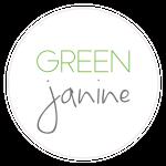 Janine-Steeger_Green-Janine_Logo3
