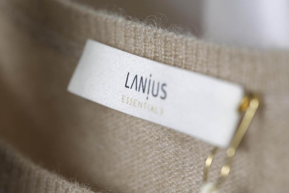Lanius_Essentials_Janine_Steeger_2
