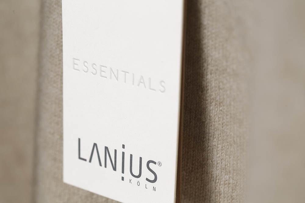 Lanius_Essentials_Janine_Steeger_3
