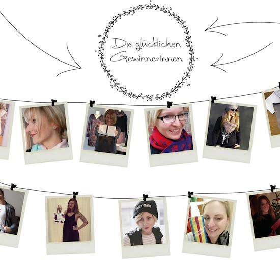 Adventskalender_Gewinner-Collage(web890x590px)