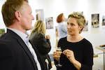 Janine Steeger Energieagentur Rheinland-Pfalz