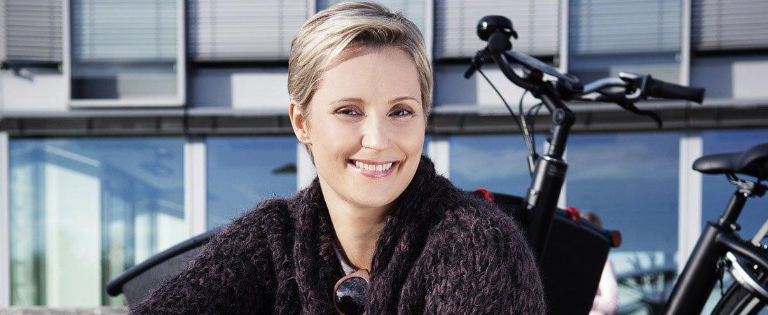 Future Lifestyle Janine Steeger